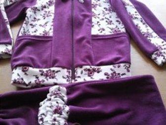 Просмотреть фото Детская одежда Продам детскую одежду 34852094 в Костроме