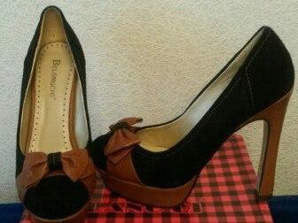 Уникальное фотографию Детская обувь Обувь 36948525 в Костроме