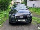Audi Q5 3.2AT, 2012, 178000км