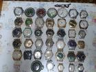 Уникальное изображение Коллекционирование Продам часы все на ходу оптом 37337623 в Котласе