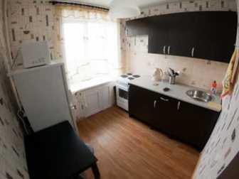 Новое foto Аренда жилья Однокомнатная квартира Дзержинского 13 34858714 в Архангельске