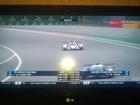 Новое фото Телевизоры телевизор LG 39211863 в Коврове