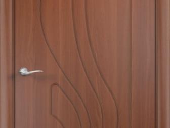 Межкомнатные двери с производства ПВХ и Экошпон !!! Новые без Брака в наличии и под заказ !!! коробка,наличники,доборы любых размеров в цветМежкомнатные двери, соответствующие в Коврове