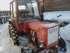 Уникальное foto Трактор Трактор Т-25 38371756 в Козьмодемьянске