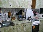 Кухонный гарнитур бу, торг уместен