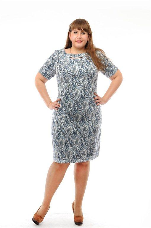 80fcd7fc36e ... Новое изображение Летние платья оптом от производителя