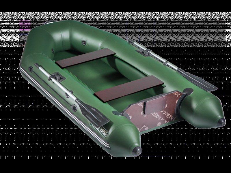 лодка пвх аква 2900 с цена в екатеринбурге