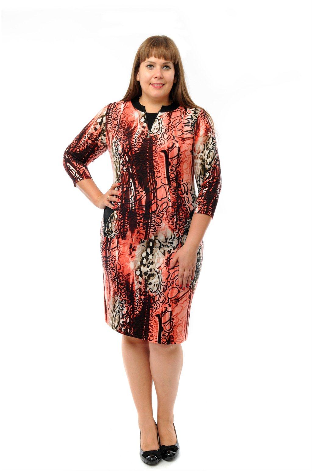 Люция Интернет Магазин Женской Одежды Каталог
