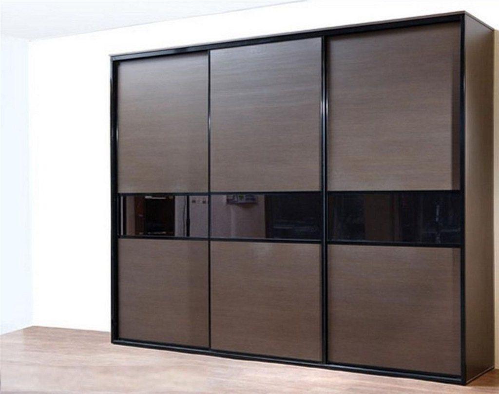Шкафы купе, встроенные шкафы на заказ. в краснодаре - 106067.