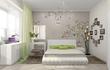 Дизайн интерьера квартир, домов ( жилых помещений)