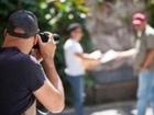 Просмотреть изображение Поиск людей Услуги детектива Краснодар 25087139 в Краснодаре