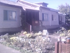 Увидеть фото Иногородний обмен  Обменяю коттедж 3-комн общ пл-85 кв, м 28650364 в Краснодаре