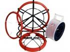 Изображение в Электрика Электрика (оборудование) ООО «ЭлТекс» ®   Предлагает муфты кабельные в Краснодаре 1000