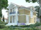 Скачать бесплатно изображение  Строим дома, Надежно, экономно, быстро ! 32323287 в Краснодаре