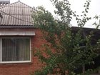Фото в Недвижимость Аренда жилья Сдаю дом площ. 73 кв. м. 2 изолированные в Краснодаре 16000