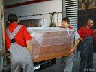 Изображение в Авто Транспорт, грузоперевозки Доставка различных грузов на адрес в удобное в Краснодаре 250