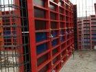 Скачать изображение Строительство домов Продажа, аренда, лизинг новой и опалубки б/у 32500435 в Краснодаре