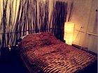 Уникальное фото  Сдам комнату в частном доме,собственник 32530104 в Краснодаре