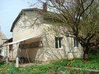 Фото в Недвижимость Продажа домов В г. Краснодаре, в районе Энки, продается в Краснодаре 8900000