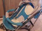 Скачать изображение Детские коляски детская коляска-прогулочная 32795742 в Краснодаре