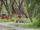 Смотреть фотографию  Рыбалка в Краснодарском крае на леща летом и отдых 32901850 в Краснодаре