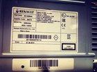 Фотография в Бытовая техника и электроника Автомагнитолы Продается Штатная магнитола Humax agc-0060rf-a в Краснодаре 3000