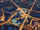 Изображение в   Земельный участок расположен на Площади Маркса. в Тольятти 30000000