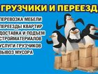 Скачать бесплатно изображение  Грузоперевозки автотранспортом по Краснодару и Краснодарскому краю, ЮФО 33069092 в Краснодаре