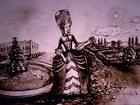 Смотреть фотографию  Песочная анимация Краснодар 33079951 в Краснодаре