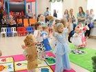 Уникальное foto Детские сады Детский сад в Краснодаре в районе Восточно- Кругликовской 33107066 в Краснодаре
