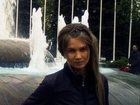 Фото в Красота и здоровье Массаж Специалист своего дела, врач с высшим медицинским в Краснодаре 0
