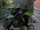 Изображение в Для детей Детские коляски от 6 мес, до 3 лет.   Цена новой 9 987 р в Краснодаре 5300