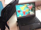 Скачать фотографию Ноутбуки 2*1, 8GHz/1gb/250gb батарея 40 минут+сумка 33384934 в Краснодаре