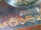Уникальное изображение Антиквариат продаю швейную машину 33608781 в Краснодаре