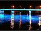 Изображение в Услуги компаний и частных лиц Риэлторские услуги Помогу продать и купить любой объект недвижимости, в Новороссийске 0