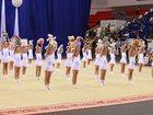 Изображение в Спорт  Спортивные школы и секции Гимнастический клуб Небеса проводит набор в Краснодаре 0