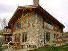 Уникальное фото Ремонт, отделка Построим дом 33924602 в Краснодаре