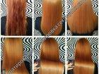 Новое foto Салоны красоты Кератирование волос в Краснодаре - Кератиновое выпрямление в Краснодаре 33970551 в Краснодаре
