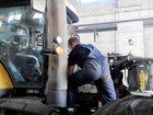 Изображение в   Осуществляем качественный ремонт и обслуживание в Краснодаре 5000