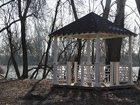 Изображение в   База отдыха с рыбалкой ООО «Золотой карась», в Краснодаре 300