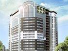 Изображение в Недвижимость Коммерческая недвижимость Продается отличное коммерческое помещение в Краснодаре 10425000