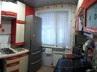 Фото в Недвижимость Разное Обменяю 2-х комнатную квартиру в центре Хабаровска в Краснодаре 0