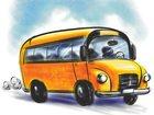 Новое изображение Аренда и прокат авто Аренда автобуса в Краснодаре 34387982 в Краснодаре