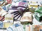 Изображение в Прочее,  разное Разное Займы от частного лица под залог недвижимости в Краснодаре 10