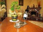 Foto в Мебель и интерьер Другие предметы интерьера Необычные подарки, которые понравятся всем в Краснодаре 1300