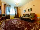 Увидеть foto Аренда жилья Посуточно 2-к квартира, 34519726 в Краснодаре