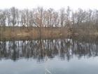 Фотография в   База отдыха с рыбалкой ООО «Золотой карась», в Краснодаре 300