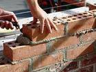 Свежее фото Строительство домов Кладка кирпича, блока 34565331 в Краснодаре