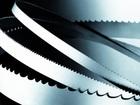 Фото в Услуги компаний и частных лиц Изготовление и ремонт мебели Осуществляем сварку, заточку, разводку пил в Краснодаре 100