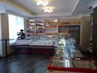 Фото в   Сдаю магазин с отдельным входом на 1 этаже, в Краснодаре 45000